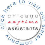 Chicago Anytime Assistants