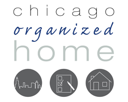 Chicago Organized Home