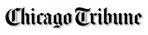 chicago-tribune-logo-black